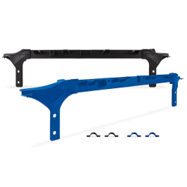 Upper Support Bar, fits Ford 6.7L Powerstroke 2011–2016 PRE-SALE