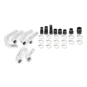 Intercooler Pipe Kit, fits Ford F-150 2.7L EcoBoost 2015-2017 PRE-SALE