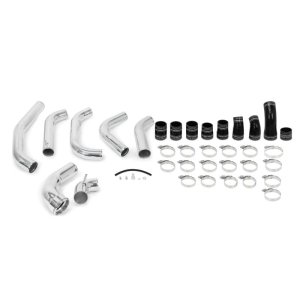 Intercooler Pipe Kit, fits Ford F-150 3.5L EcoBoost 2015-2016 PRE-SALE