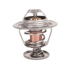 Racing Thermostat, fits Toyota Corolla 1984-1997