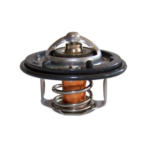 Racing Thermostat, fits Toyota Supra 1986-1992