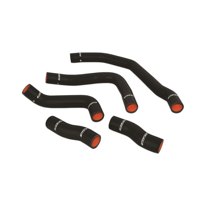 Turbo Silicone Hose kit, fits Toyota MR2 1990-1999