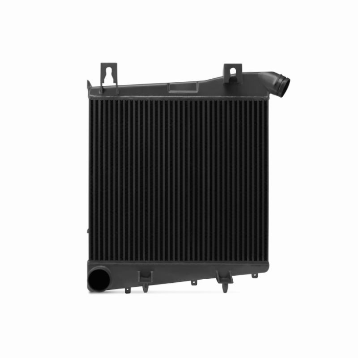 Intercooler, fits Ford 6.4L Powerstroke 2008-2010