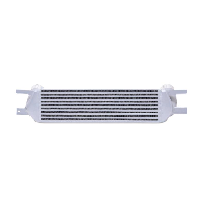 Performance Intercooler Kit, fits Ford Mustang EcoBoost 2015+
