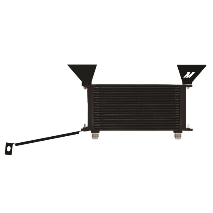 Oil Cooler Kit, fits Ford Mustang EcoBoost 2015+