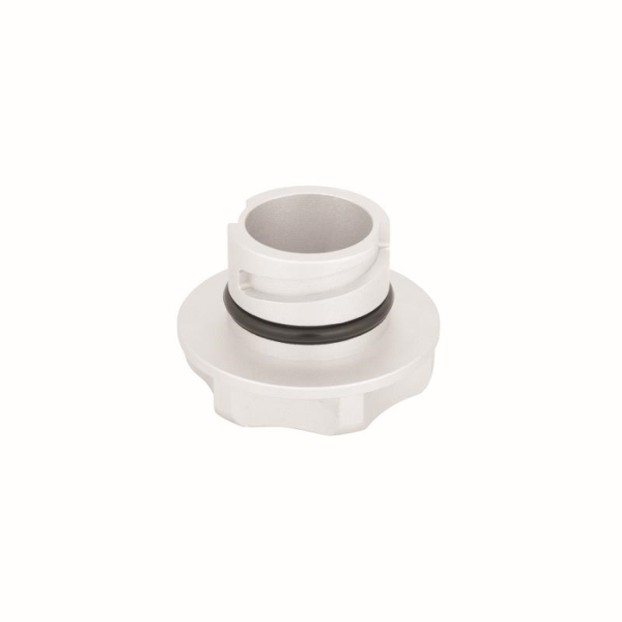 Oil Filler Cap, fits Ford Powerstroke 1994–2010