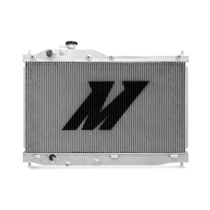 Performance Aluminium Radiator, fits Honda S2000 2000-2009