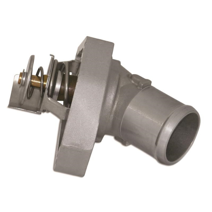 Racing Thermostat, fits 2003-2006