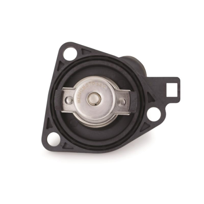 Racing Thermostat, fits Honda Civic SI 2006-2013