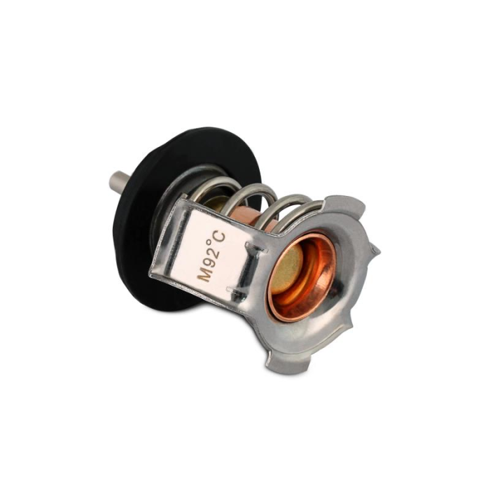 High-Temperature Thermostat, fits Ford 6.4L Powerstroke 2008–2010