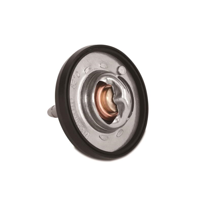 Racing Thermostat, fits Jeep Liberty 3.7L 2002–2012