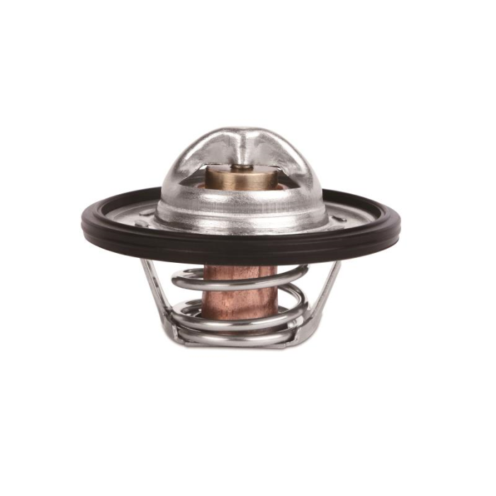 Racing Thermostat, fits Nissan Frontier 2.5L 2005–2009