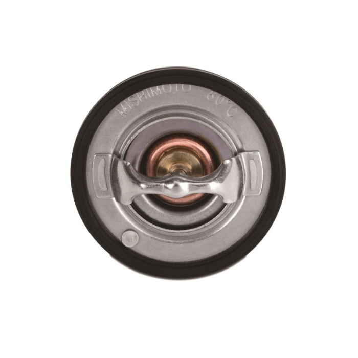 Racing Thermostat, fits Nissan Sentra/Altima 2002-2011