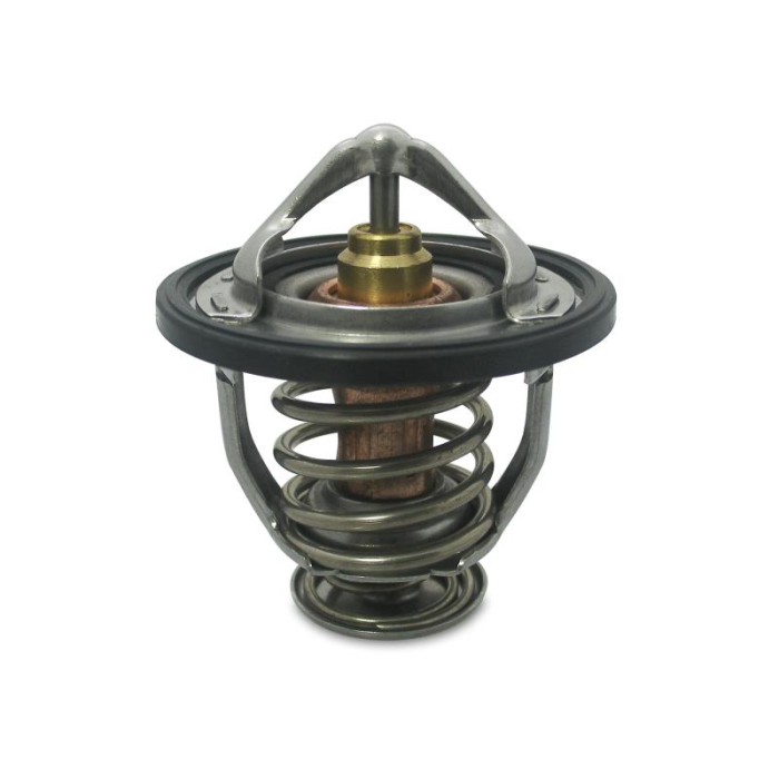 Racing Thermostat, fits Scion xD 2007-2008