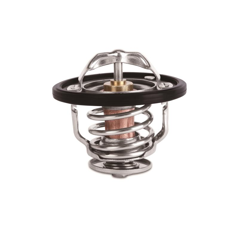 Nissan Frontier 2.5L Racing Thermostat, 2005–2009