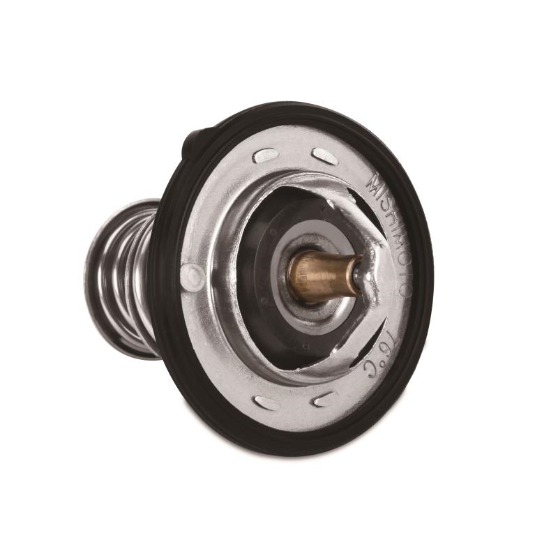 Mazda Protege 1.8L/2.0L Racing Thermostat, 1999–2003