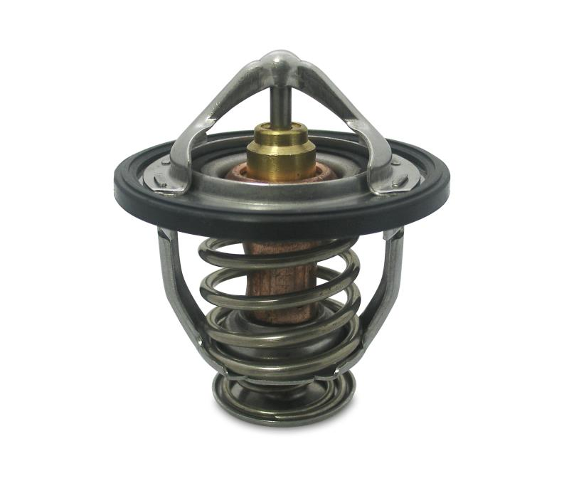 Scion xD Racing Thermostat, 2007-2008