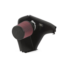 BMW 330i Performance Air Intake, 2001–2006
