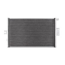 Performance Heat Exchanger fits 2016+ Infiniti Q50/Q60 3.0T