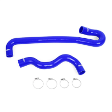 Jeep Grand Cherokee 5.7L V8 Silicone Radiator Hose Kit, 2011+