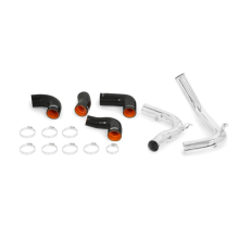 Intercooler Pipe Kit, fits Volkswagen MK7 GTI/Golf R 2015+