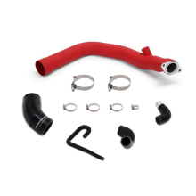 Charge-Pipe Kit, fits Subaru WRX 2015