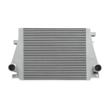 Performance Intercooler Kit fits Chevrolet Camaro 2.0T 2016+/Cadillac ATS 2.0T 2013+
