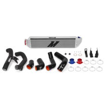 Performance Intercooler Kit, fits Honda Civic 1.5T 2016+