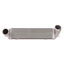 Performance Intercooler, fits BMW 335i/335xi/135i 2007–2013