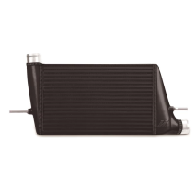 Performance Intercooler Kit, fits Mistubishi Lancer Evolution X 2008+