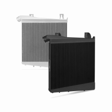 Ford 6.4L Powerstroke Intercooler Kit, 2008-2010