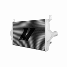 Ford 7.3L Powerstroke Intercooler, 1999-2003
