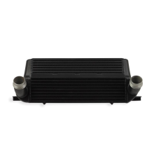 Performance Intercooler, fits BMW F22/F30 2012-2016
