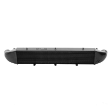 Performance Intercooler Kit, fits Ford Fiesta ST 2014+