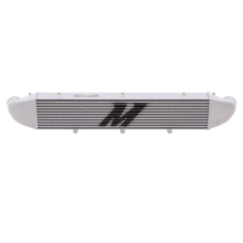 Performance Intercooler, fits Ford Fiesta ST 180 2014–2019