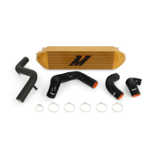 Intercooler Kit, fits Ford Focus ST 2012+