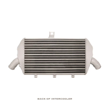 Intercooler fits Mitsubishi Lancer Evolution 7/8/9