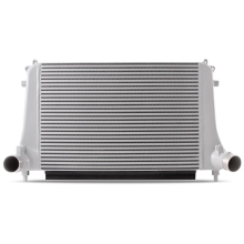 Performance Intercooler Kit, fits Volkswagen MK7 Golf TSI/GTI/R 2015+