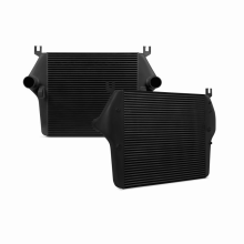 Dodge 6.7L Cuins Intercooler Kit, 2007.5-2009
