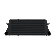 Dodge 5.9L Cuins Intercooler, 1994–2002