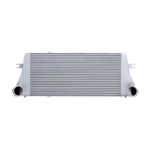 Dodge 5.9L Cuins Intercooler Kit, 1994–2002