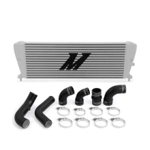Diesel Performance Intercooler Kit, fits Ford Ranger 3.2L 2011+