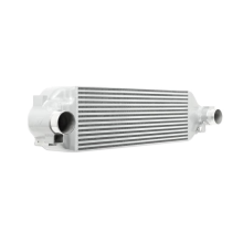 Performance Intercooler Kit, fits Ford Focus RS 2015+