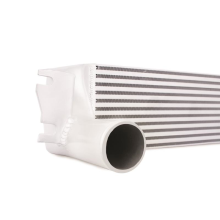 Performance Intercooler, fits Dodge Neon SRT-4 2003–2005
