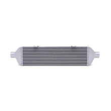 Front-Mount Intercooler Kit, fits Subaru WRX 2015+