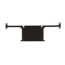 Oil Cooler Kit, fits Ford Mustang 5.0L 2011–2014