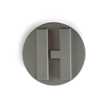 Powerstroke Oil Filler Cap, Hoonigan