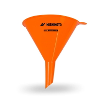 Mishimoto Automotive Funnel