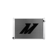 Performance Aluminium Radiator, fits Nissan 370Z 2009-2020