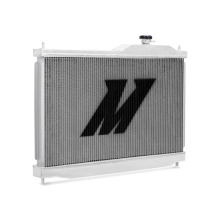 Honda S2000 Performance Aluminium Radiator, 2000-2009